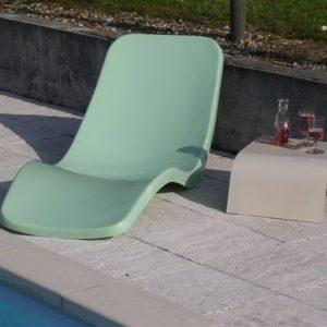 nos bain de soleil pot de fleur amphore la boutique. Black Bedroom Furniture Sets. Home Design Ideas