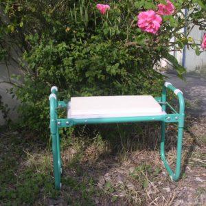 mat riel de jardinage la boutique du jardinage. Black Bedroom Furniture Sets. Home Design Ideas