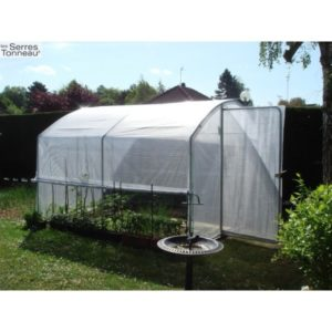 filet d ombrage pour serre clcld la boutique du jardinage. Black Bedroom Furniture Sets. Home Design Ideas