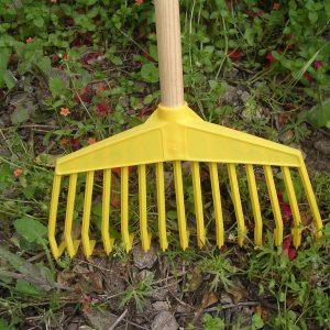 Outils equipements du jardin la boutique du jardinage La boutique du jardinage